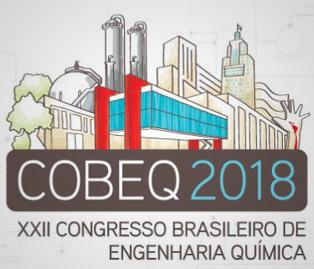 eventos_home_cobeq_2018