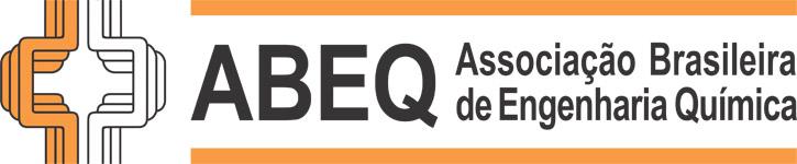 logo_abeq_2018_4