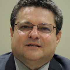 org_fernando_jatene