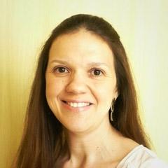 org_maria_cristina_nascimento