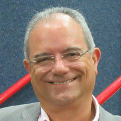 org_ricardo_medronho